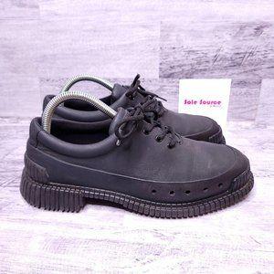 Camper Pix Oxford Shoe Black 39
